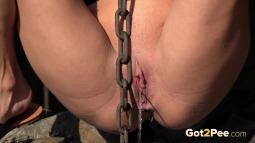 In Chains screen cap #20