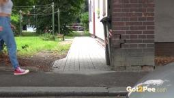 Brooks Neighbour screen cap #4